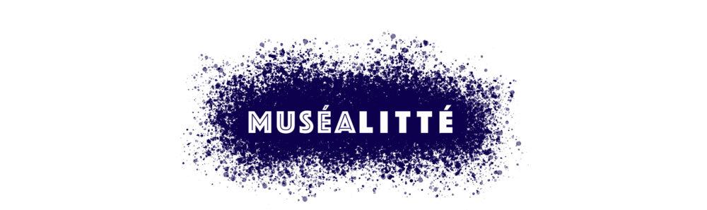 MuséaLitté